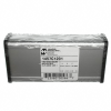 Boxes -- HM1012-ND -Image