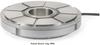 Angle Encoder with Integral Bearing -- RCN 700