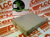 FLOPPY DISC DRIVE 3.5IN 1.44MB BEIGE INTERNAL -- FD235HF - Image