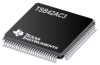 TSB42AC3 High Performance 1394-1995 Link Layer for Industrial and Bridge applications