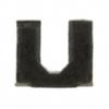 Optical Sensors - Photointerrupters - Slot Type - Transistor Output -- 425-2510-5-ND -Image