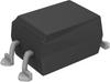 Optoisolators - Transistor, Photovoltaic Output -- PC817X1CSP9F-ND