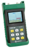 Optical Time Domain Reflectometer - Image