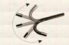 Flexible Fiberscope -- FS 236 x 120 - Image