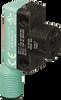 Fiber optic sensor -- ML17-LL-K/73/136 -- View Larger Image