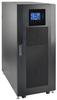 SmartOnline SVX Series 30kVA 400/230V 50/60Hz Modular Scalable 3-Phase On-Line Double-Conversion Small-Frame UPS System, 3 Battery Modules -- SVX30KS1P3B
