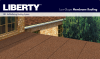Liberty™ Low-Slope Membrane Roofing - Image