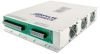 1000VA, Industrial Quality AC-AC Frequency Converter PFC Universal AC Input, Split-Phase AC-Output -- FCP 1K-F7W - Image
