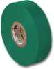 "3M 35 Scotch Vinyl Green Electrical Tape, 3/4"" Wide, 66' Roll -- 20995 -- View Larger Image"