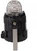 Hazloc Xenon Beacon 230V AC -- 855XB-BNA20A7 -- View Larger Image