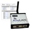 900 MHz Industrial Wireless Ethernet Radio