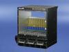AdvancedTCA System -- 11596-019-Image