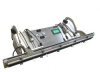 HDMP Heavy Duty Vacuum Gas Heat Sealer