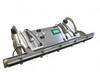 HDMP Heavy Duty Vacuum Gas Heat Sealer