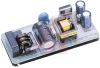 Power Supply, Switching; 5 W (Max.); 85to 132 VAC (1 Phase)/110 to 170 VDC -- 70161559