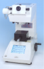 Micro Hardness Tester -- HMV-2T