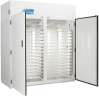 Seed Germination Chambers -- GR-36L - Image