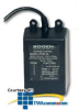Bogen Loop Start Interface and Power Supply -- PRSLSI