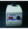 Vortex Shaker VTX L-3000 -- 4AJ-9776613