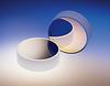 High Energy Argon-Ion Laser Mirror 25.0mm 458-528nm -- NT47-034