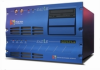 Multi-Channel Recorder/Editor -- PCM-H64