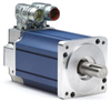 MDM-5000 High Energy Brushless Servo Motor -- T0853