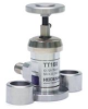 Tool Touch Probes -- TT 160
