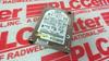 HARD DRIVE TRAVELSTAR 6.49GB ATA/IDE 5V 500MA -- DBCA206480 - Image