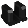 Optical Sensors - Photointerrupters - Slot Type - Transistor Output -- 846-1006-6-ND -Image