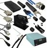 Soldering, Desoldering, Rework Products -- T0053336699N-ND -Image
