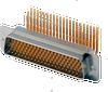 D-Sub Connectors -- D*M High Density Series