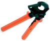 Ratcheting Cable Cutter -- F1-900256