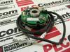 ENCODER INCREMENTAL HOLLOW SHAFT -- LHF0501000