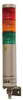 Modular Beacon Tower Components -- 1249240