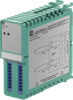 Thermocouple Converter -- LB5005A