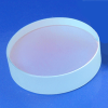Optical Mirrors -- High Energy Reflective Mirrors
