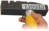 Tagger 320 Portable Stitchfolder