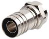 Coaxial Connector -- FC6C - Image