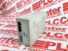 ALLEN BRADLEY 100-DNX41R ( CONTACTOR SPECIAL ) -- View Larger Image
