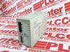 ALLEN BRADLEY 100-DNX41R ( CONTACTOR SPECIAL ) -Image