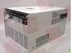 HITACHI J300-055HFU ( DISCONTINUED BY MANUFACTURER, 7.5H ,460V ,AC DRIVE, NVERTER 400-460V 3PH 7.5 HP AC MOTOR DRIVE ) -Image