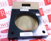 TYCO 125-402 ( CURRENT TRANSFORMER; TURNS RATIO:4000:5; INPUT CURRENT:4KA; FREQUENCY MIN:50HZ; FREQUENCY MAX:400HZ; TRANSFORMER MOUNTING:PANEL; PRODUCT RANGE:-; CURRENT RATIO:4000:5 A; OUTPUT CURRE...