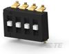 DIP Switch -- 1-2319747-6 - Image