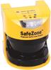 SafeZone Safety Laser Scanner -- 442L-SFZNSZ -Image