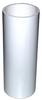 PVC Sleeve (4