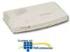 MultiTech Systems Dual Serial Port Router Includes U.S... -- RF102S