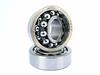 13300 & 1200 Series double row, self-aligning bearings -- 1203