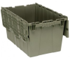 Bins & Systems - Attached Top Containers (QDC Series) - QDC2515-14 - Image