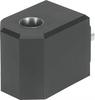VACC-S13-A1-1U Solenoid coil -- 562890