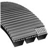 BanFlex® Combo (5MS, 7MS, 11MS) - Image